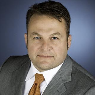 Robert Dunn Rhodes IV