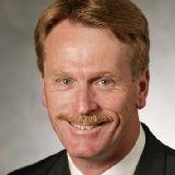 Scott D. Winship