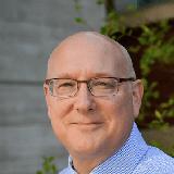 John Richard Christensen