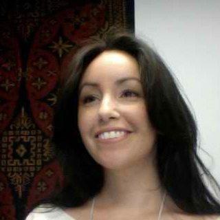 Melissa Campos Avelar