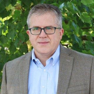 Mr. Brett Thomas Sullivan