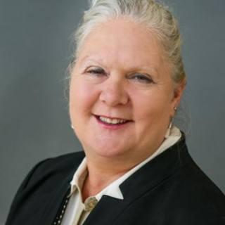 Rose L Hubbard