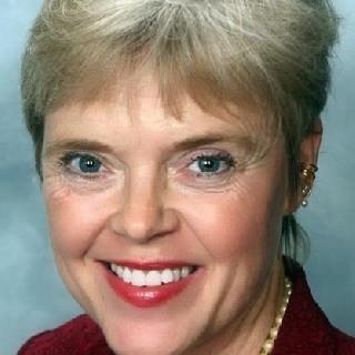 Melissa Marie Denton