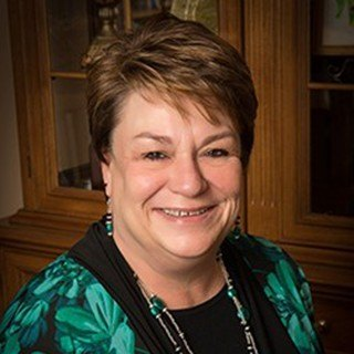Diane Frost Wiscarson