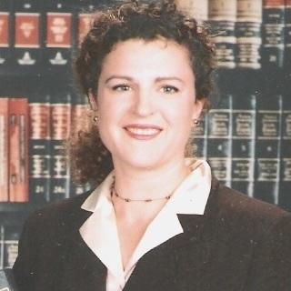 Jessica Mccoll Neilson