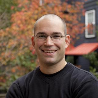 Douglas Paul Levinson