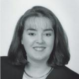 Karen Elsie Webb