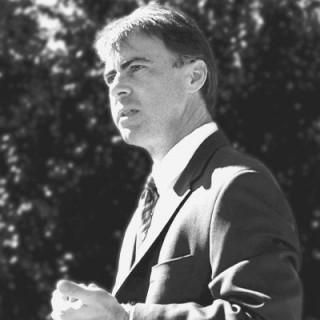Robert Laurence Schroeter