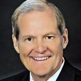 Stephen John Henderson