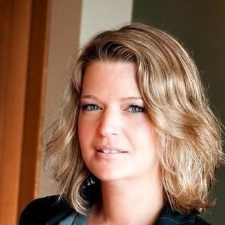 Erin Margaret Curtis