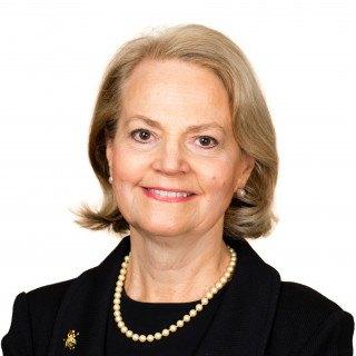 Diane J. Kero