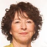 Linda Hendrix McPharlin