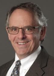 Richard L. Davies