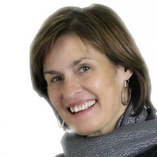 Debra Synovec