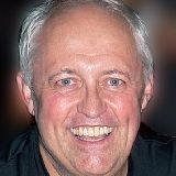Timothy John Carlson
