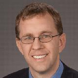 Peter Michael Isbister