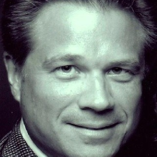 Matthew Roman Kamula Esq.