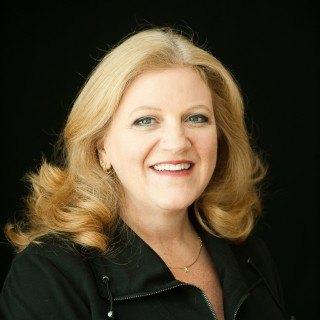 Jennifer Gellner