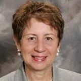 Joanne Roth Werner