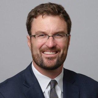 Matt A. Sullivan Esq.