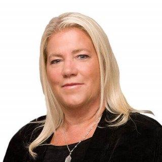 Julie Twyford