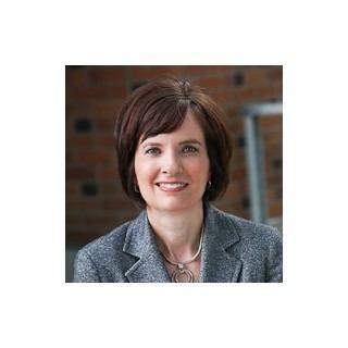 Beth McDaniel