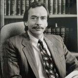 John Trebon