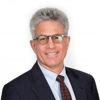 Donald S. Cohen