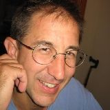 Todd Zilbert