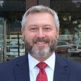 Michael Austin Stewart