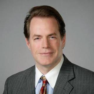 Erik Jon Bjornson
