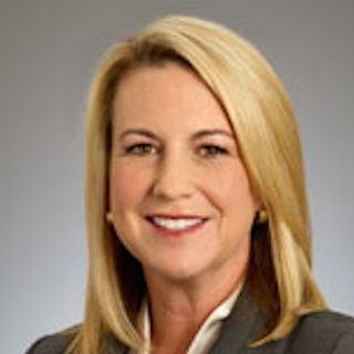 Carol Denise Laherty
