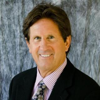 Ralph Glenn Phillips