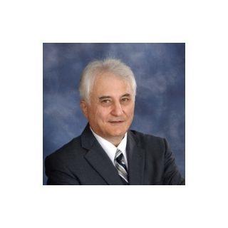 George Leone SR