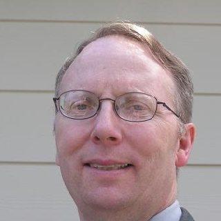 David Carl Hill
