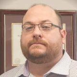 Daniel Robbins Case