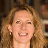 Karen Suzette Lindholdt