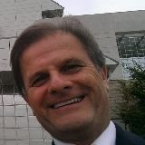 Michael Gary Perdue