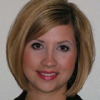 Stephanie Hartung