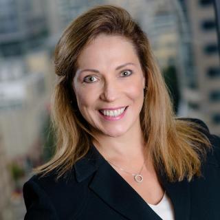 Stacey Lynne Smythe