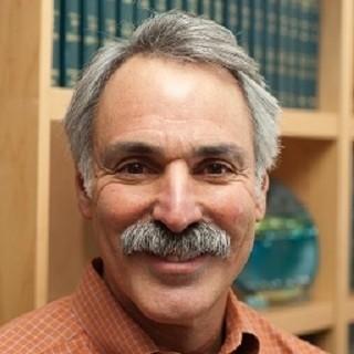 Stewart Michael Tabak