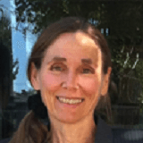 Leslie Ruth Karlstrom-krebs