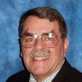 Bruce Gardiner Bruce Gardiner