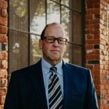 Gregg Steven Cohen