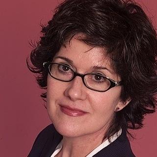 Michele Pearson