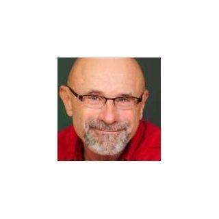 Gregory J Jalbert