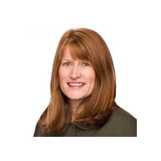 Kathleen H. Paukert