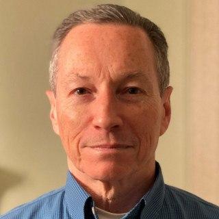 Neil A. Sussman