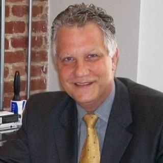 Philip Croessmann