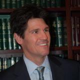 Michael Eugene Blue